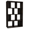 "<strong>Reveal 61.5"" Bookcase</strong> by South Shore"