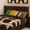 <strong>Vito Panel Headboard</strong> by South Shore