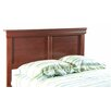 South Shore Vintage Panel Headboard