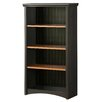 "South Shore Gascony 58"" Bookcase"