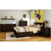 South Shore Karma Mate's Kids Bedroom Collection