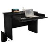 South Shore Work ID Laptop Computer Desk