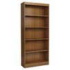 "<strong>Axess 71"" Bookcase</strong> by South Shore"