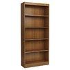 """Axess 71"""" Bookcase"""