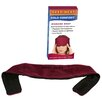 <strong>Dreamtime Inc</strong> Deep Heat Migraine Wrap Hot/Cold Therapy