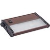 <strong>Countermax Xenon Under Cabinet Bar Light</strong> by Wildon Home ®