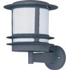 <strong>Wildon Home ®</strong> Zenith Outdoor Wall Lantern