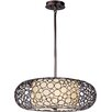 <strong>Wildon Home ®</strong> Sunata 2 - Light Single Pendant