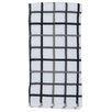 Kay Dee Designs Windowpane Towel