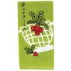 Kay Dee Designs Garnish FR Towel (Set of 6)