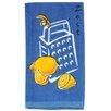 Kay Dee Designs Zest FR Towel (Set of 6)