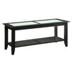 Convenience Concepts Carmel Coffee Table