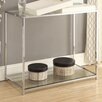 <strong>Palm Beach Console Table</strong> by Convenience Concepts