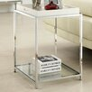 Convenience Concepts Palm Beach End Table