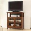 "Convenience Concepts Big Sur Highboy 36"" TV Stand"