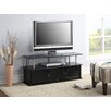 "<strong>48"" TV Stand</strong> by Convenience Concepts"