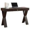Convenience Concepts Newport Writing Desk
