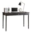 Convenience Concepts French Country Writing Desk II