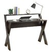 Convenience Concepts Newport Writing Desk I