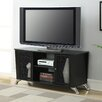 "Convenience Concepts Designs2Go Voyager 47.25"" TV Stand"