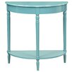 Convenience Concepts French Country Console Table I