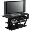 "Convenience Concepts Designs2Go Malibu 42"" TV Stand"
