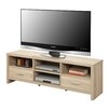 "Convenience Concepts Key West 60"" TV Stand"