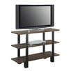 """Convenience Concepts Wyoming 47"""" TV Stand"""