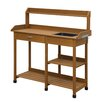 Convenience Concepts Deluxe Potting Bench II