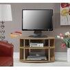 "Convenience Concepts Designs2Go 32"" TV Stand"