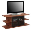 "Convenience Concepts Designs2Go E. Hampton 47"" TV Stand"