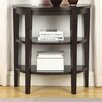 <strong>Newport Console Table</strong> by Convenience Concepts