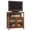 "Convenience Concepts Big Sur Highboy 36"" TV Stand"