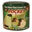 "600"" Full Size Pocket Hose"