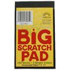 <strong>Scratch Pad</strong> by Norcom Inc
