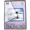 Norcom Inc Tracing Pad
