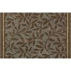 Multy Home Willow Brown/Gray Area Rug