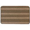 <strong>Multy Home</strong> Stripe Broadway Doormat
