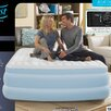 "Simmons Beautyrest 18"" Air Mattress"