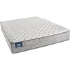 "Simmons Beautyrest BeautySleep Huntcliff 11"" Firm Mattress"