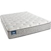 Simmons Beautyrest BeautySleep Franklin Lakes Plush Mattress