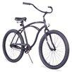 <strong>Men's Urban Beach Cruise Bike</strong> by Beachbikes