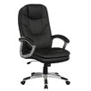 CHP Furniture High Back Executive Office Chair
