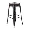 "CHP Furniture Patterson 30"" Bar Stool (Set of 2)"