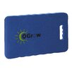 OGrow Garden Kneeling Pad