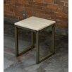 Elan Furniture Kinzie End Table