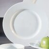 "Z-Ware 6"" Bread and Butter Plate"
