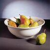 <strong>Whittier Fruit Bowl</strong> by Ten Strawberry Street