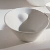 """<strong>10"""" Pinch Bowl</strong> by Ten Strawberry Street"""