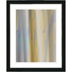 "<strong>Studio Works Modern</strong> ""Flow"" by Zhee Singer Framed Graphic Art"